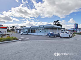 Retail commercial property for lease at 1/3-7 Clifton Street Moe VIC 3825