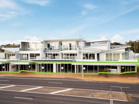 Medical / Consulting commercial property for sale at 1-7/2217 Point Nepean Road Rye VIC 3941