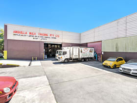 Showrooms / Bulky Goods commercial property for lease at 159 Allen Street Leichhardt NSW 2040