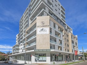 Shop & Retail commercial property for sale at 108 Station Street Wentworthville NSW 2145