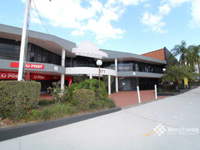 Medical / Consulting commercial property for lease at 7/671 Gympie Road Chermside QLD 4032