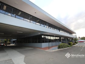 Medical / Consulting commercial property for lease at 3/671 Gympie Road Chermside QLD 4032