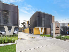 Offices commercial property for lease at The Avenue, Unit 2/38 Raymond Avenue Banksmeadow NSW 2019