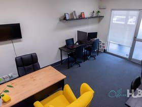 Offices commercial property for lease at 28/2232B Albany Highway Gosnells WA 6110