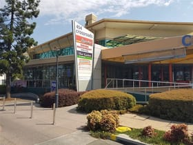 Offices commercial property for lease at 9&10/454-458 Gympie Road Strathpine QLD 4500