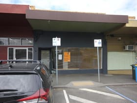 Offices commercial property for lease at 51a Karnak Road Ashburton VIC 3147