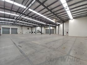 Showrooms / Bulky Goods commercial property for lease at 29 Breene Place Morningside QLD 4170