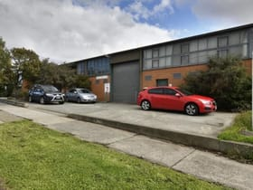 Showrooms / Bulky Goods commercial property for lease at 3 Chifley Drive Preston VIC 3072