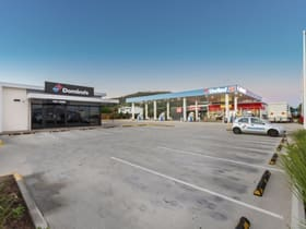 Retail commercial property for lease at Shop 3/450 Bayswater Road Mount Louisa QLD 4814