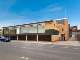 Industrial / Warehouse commercial property for lease at 134-140 Gaffney Street Coburg North VIC 3058