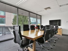 Offices commercial property for sale at Suite 55/195 Wellington Road Clayton VIC 3168