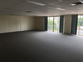 Parking / Car Space commercial property for lease at 1B/37 Boundary Street South Brisbane QLD 4101