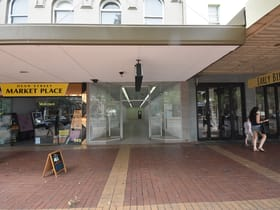 Shop & Retail commercial property for lease at 551 Dean Street Albury NSW 2640