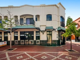 Hotel, Motel, Pub & Leisure commercial property for lease at 1/39 Central Walk Joondalup WA 6027