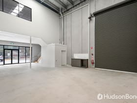 Showrooms / Bulky Goods commercial property for lease at 3/7-9 Oban Road Ringwood VIC 3134