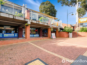 Retail commercial property for lease at 123 James Street Templestowe VIC 3106