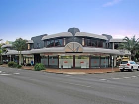 Offices commercial property for lease at Suites 4 & 6, 66 Duporth Avenue Maroochydore QLD 4558