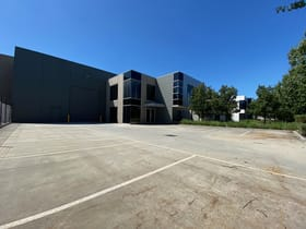 Industrial / Warehouse commercial property for lease at 108-112 Rodeo Drive Dandenong South VIC 3175