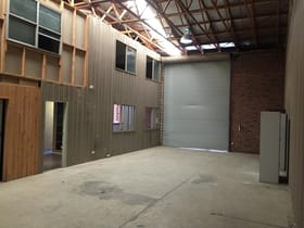Industrial / Warehouse commercial property for lease at 6/33 Lorn Road Queanbeyan NSW 2620