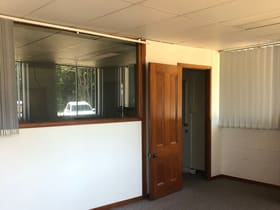 Offices commercial property for lease at Earlville QLD 4870