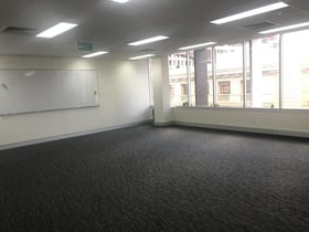 Serviced Offices commercial property for lease at Suite  7.01/243 Edward Street Brisbane City QLD 4000