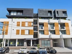 Offices commercial property for sale at SHOP 1/2-6 Goodwood St Kensington NSW 2033