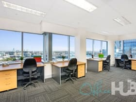 Serviced Offices commercial property for lease at 1/309 Kent Street Sydney NSW 2000