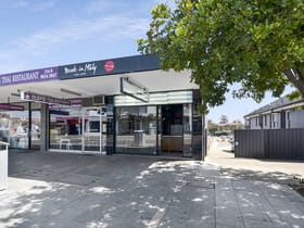 Shop & Retail commercial property for lease at 256 B Old Northern Road Castle Hill NSW 2154