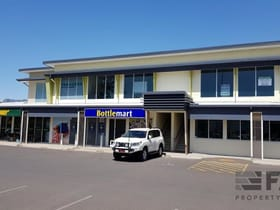 Retail commercial property for lease at Suite  1/30-50 Warrego Highway Chinchilla QLD 4413