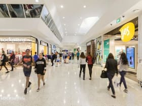 Shop & Retail commercial property for lease at Various Size Opportunities Ava/351 Griffith Road Lavington NSW 2641