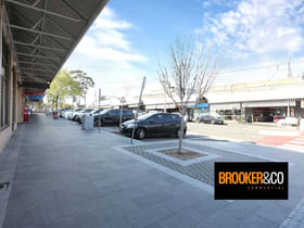 Hotel, Motel, Pub & Leisure commercial property for lease at 1/52-54 Simmat Avenue Condell Park NSW 2200