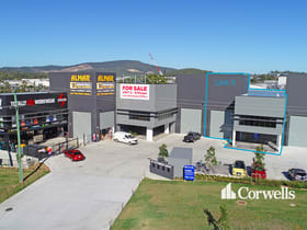 Offices commercial property for lease at 3/61 Cuthbert Drive Yatala QLD 4207