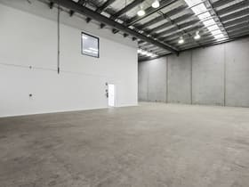 Showrooms / Bulky Goods commercial property for lease at F10/2A Westall Road Clayton VIC 3168
