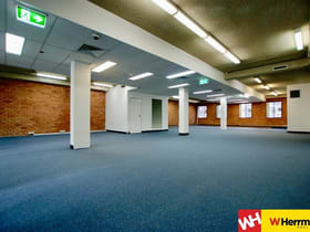 Offices commercial property for lease at Level 1/552 Princes Hwy Rockdale NSW 2216
