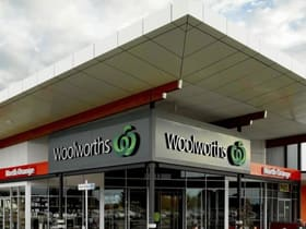 Shop & Retail commercial property for lease at Various Size Opportunities Ava/9 Telopea Way, Waratah Park Orange NSW 2800
