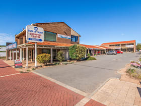 Offices commercial property for lease at 12A/43 Pinjarra Road Mandurah WA 6210