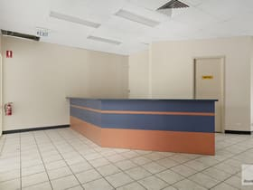 Offices commercial property for lease at 10B/201-205 Morayfield Road Morayfield QLD 4506