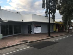 Showrooms / Bulky Goods commercial property for lease at 21 Magill Road Stepney SA 5069