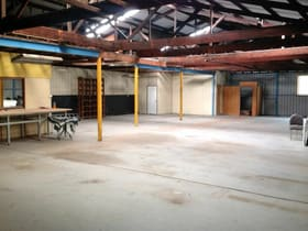 Industrial / Warehouse commercial property for lease at 10 Uriarra Road Queanbeyan NSW 2620