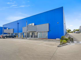 Showrooms / Bulky Goods commercial property for lease at 151-159 Princes Highway Hallam VIC 3803