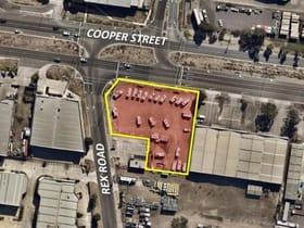 Development / Land commercial property for lease at Lot 5 A 37-41 Cooper Street Campbellfield VIC 3061