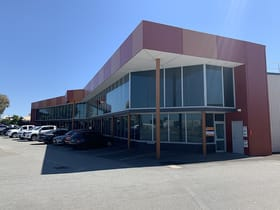 Offices commercial property for lease at Part/323 Collier Road Bassendean WA 6054