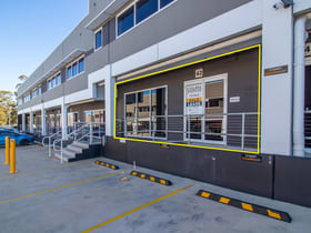 Offices commercial property for sale at Ground Floor/2-4 Picrite Close Pemulwuy NSW 2145