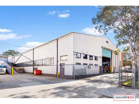 Showrooms / Bulky Goods commercial property for lease at 187 Parramatta Road Homebush West NSW 2140