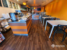 Shop & Retail commercial property for lease at 2/88 Buckland Road Nundah QLD 4012