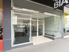 Retail commercial property for lease at 394 Burwood Road Hawthorn VIC 3122