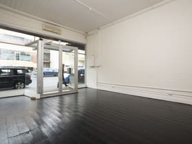 Shop & Retail commercial property for lease at 394 Burwood Road Hawthorn VIC 3122