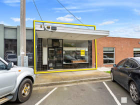 Medical / Consulting commercial property for lease at 33A Sunhill Rd Mount Waverley VIC 3149