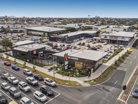 Showrooms / Bulky Goods commercial property for lease at 138 - 140 Point Cartwright Drive Buddina QLD 4575