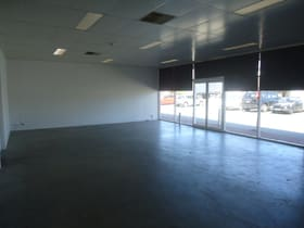 Factory, Warehouse & Industrial commercial property for lease at 3/300 Selby Street Osborne Park WA 6017